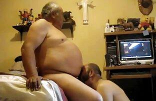 Femme regarder Porno film gratuit de x