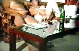 Mature chienne film porno hd francais tori weigel utilisé et jizzed