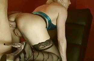 Amy et films pornos amateurs Ronny Rosetti