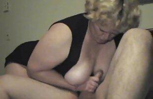 kristi love dans l'amour vintage film de porno gratuit