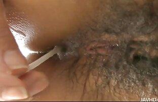 Formation de anna polina porno gratuit sous-salope de 66 ans