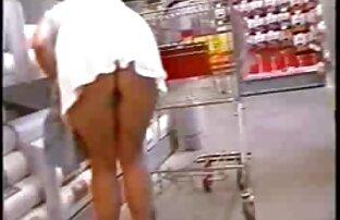 Sweet Banana Asada se fait baiser par plusieurs film de sexe xxx gratuit mecs