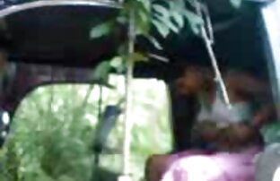 Belle pulpeuse Amazon film x français gratuit amateur Darjeeling sexe hardcore