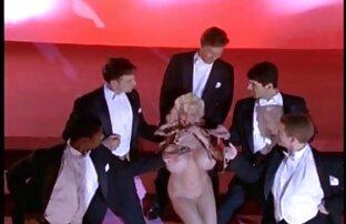 Erster Fremdfick video gay porno gratuit
