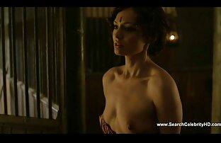 Upskirt extrait de film porno amateur gratuit de femme japonaise 2