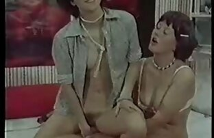 Porno interracial extrait film x amateur de fétichisme des pieds avec Nina Elle