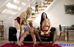 Jolie blonde film porno dorcel gratuit