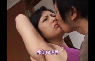 Scène film porno hd gratuit BiSex-Complete mature