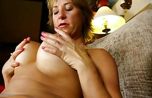 Webcam fille avec joli corps et seins film porno en francais streaming