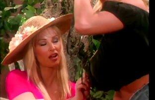 Homme films x francais gratuits noir baise une fille blanche aux cheveux bouclés MC169