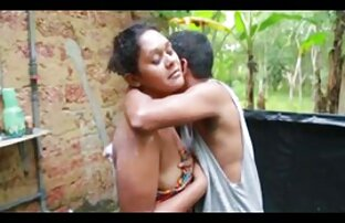 Japonais lesbiennes film x portugais gratuit MILF tribbing avec babe