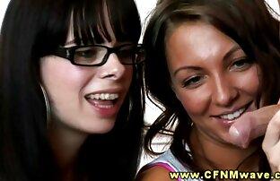 Finitions préférées - film porno sensuel gratuit Pack de 6 fellation, Vol. 4