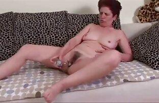 inculata a film porno vintage gratuit smorzacandela