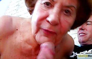 awek film x sensuel gratuit melayu bertudung - lécher le cul