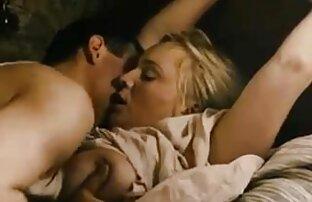 Scènes les plus chaudes noir vs film pornographique video blanc