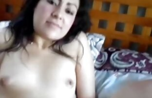 Horny Azusa Nagasawa porno à regarder gratuitement aime baiser en trio