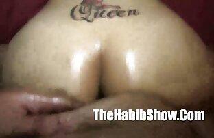 PervCity Busty film porno sur tukif MOM UpHerAssHole Interracial
