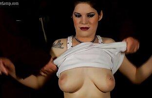 JESSICA film x gratuit en streaming ALBA Muse inspirante. Diaporama hommage