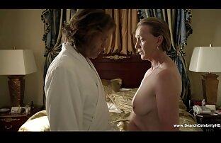 Ébène sur cam et devient excitée film de sex francais gratuit