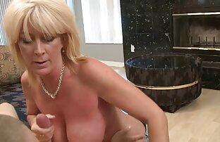 Plus chaud que film porno francais x jamais scène 1