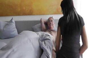 dame mature au cap d agde plage nue film porno francais x