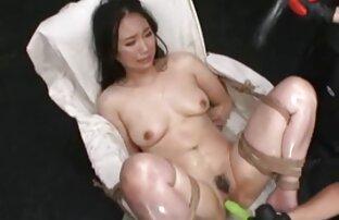 sissy culte pieds couple film porno sur tukif