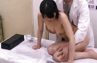 Natasha video extrait porno