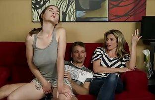 Sexe blonde film porno en streaming gratuit vf