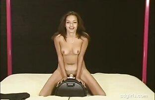 Danse sexy film xxx 100 gratuit
