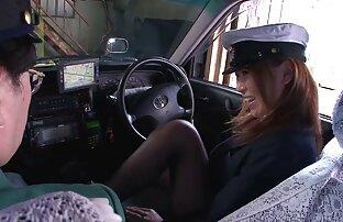 Jojo Kiss et Blair Summers sont si beaux ensemble film adulte x
