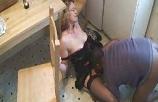 Film f porno gratuit de Laura Gemser