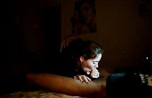 fille fille 46 film pornographique xxl