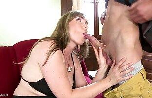 BJ et visage hentai porno gratuit