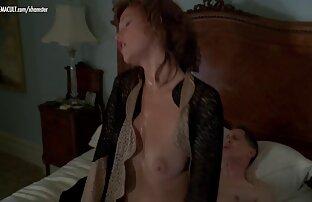 J'adore Sexy film en streaming x gratuit Vanessa (compilation)