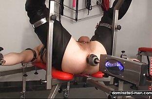 Tu me gratte le dos ... scène 2 film porno entier gratuit streaming