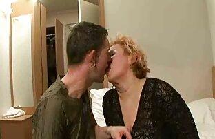 TUSHY voir gratuit film porno Arty Babe Gigi Allens Première Anal