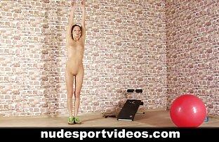 CEI n ° film porno français en streaming gratuit 3