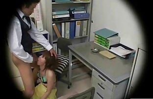 Bébé en chaleur, frappé comme s'il n'y avait pas de film porno en francais en streaming lendemain