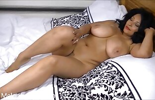aak xxx videos pornographique