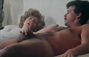 Jeune cul pilonné dur extrait de video x gratuit