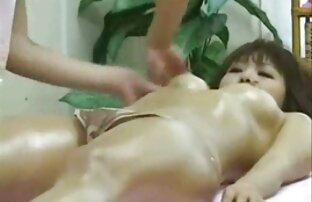 Cutie Lexie Dildo baise sa chatte film porno xxx en français et éjacule!
