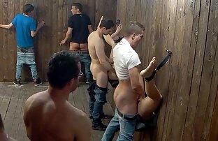 Baise dans la chambre vrai film porno amateur