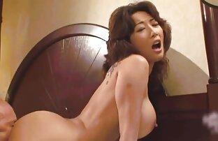Gros extrait porno streaming seins naturels