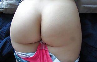 PUTA LOCURA Cute porno en français hd Teen dans la douche Bukkake