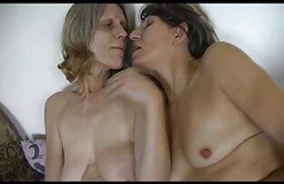asiatica film porno gratuit transexuel linda
