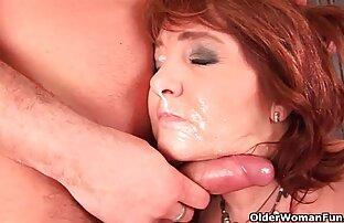 Elle suce film francais x gratuit et dit avec impatience à son petit ami de la baiser